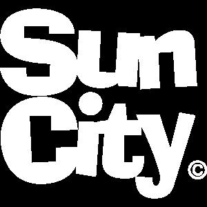logo suncity