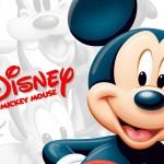 Coleções de Roupa e Acessórios do Mickey   Sun City Ibérica