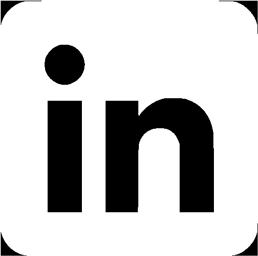linkedin-suncity-iberica