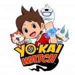 Roupa e Acessórios Yo-Kai Watch | Sun City Ibérica